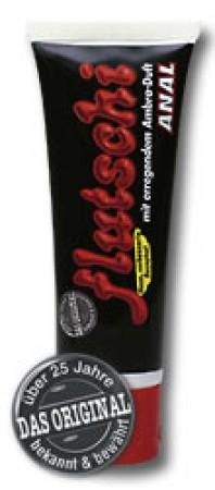 Flutschi Anal 80 ml lube