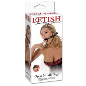 FFS Open Mouth Gag