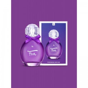 Perfume Fun 30 ml