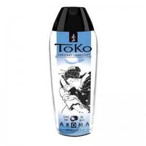 Toko Aroma Lubricant Coconut Water 165ml