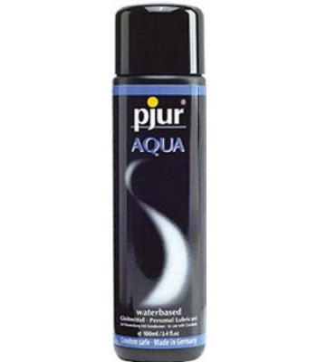 Pjur® Woman - 30 ml bottle