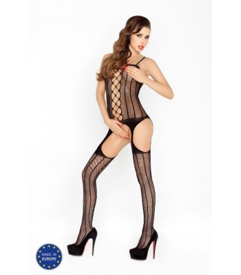Fishnet Bodystocking-BS023
