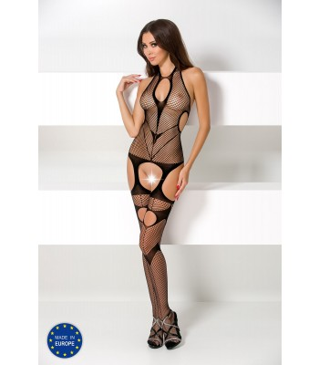 Fishnet Bodystocking-BS053
