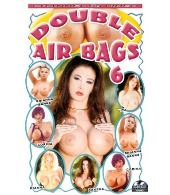 DOUBLE AIRBAGS #6