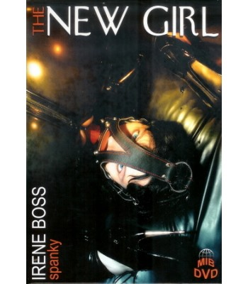 IRENE BOSS-THE NEW GIRL