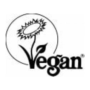 Vegan-Fair Fair Squared Condoms Ultra Thin-10 Pcs