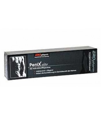 PeniX active 75ml