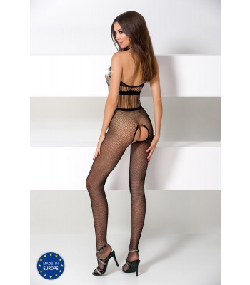 Fishnet Bodystocking-BS048