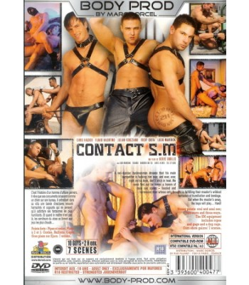 CONTACTS S.M