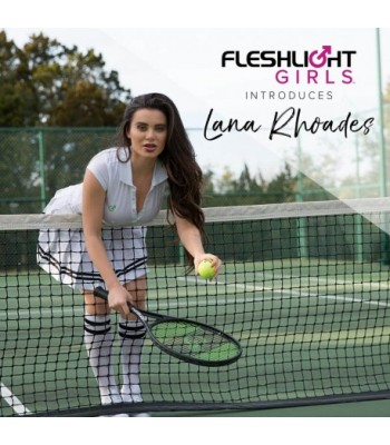 "Fleshlight Girls Lana Rhoades ""Karma"""