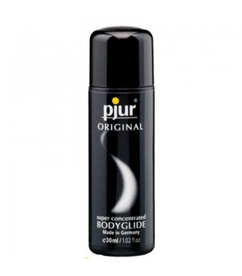 Pjur® ORIGINAL - 30 ml bottle