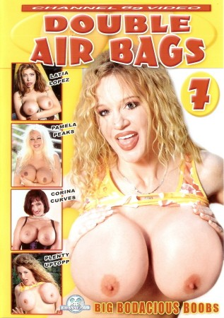 DOUBLE AIRBAGS #7