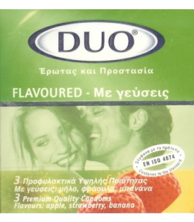 DUO-FLAVOURED-3