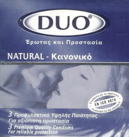 DUO-NATURAL-3