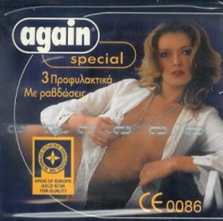 AGAIN-SPECIAL-3 PCS