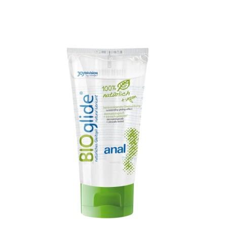 BioGlide Anal-80 ml