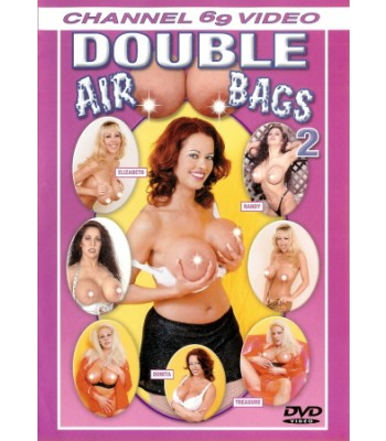 DOUBLE AIRBAGS #2