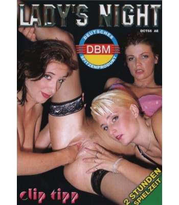 Cheap sale adult dvd