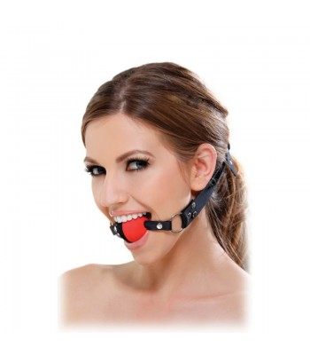 FFS Two Tone Ball Gag