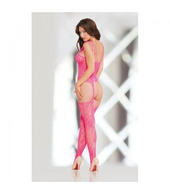 Appia - Pink S-L