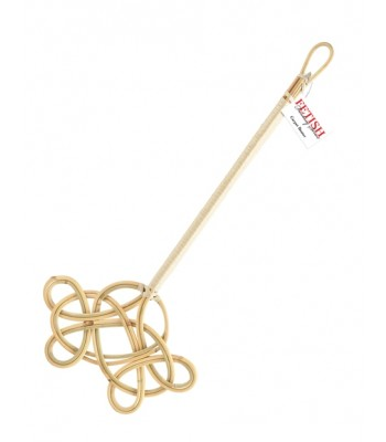 FFS Carpet Beater