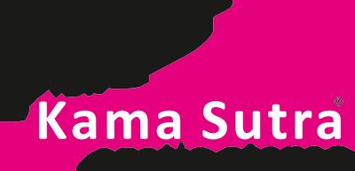 Kama Sutra - Erotic Stores